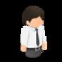 男性サラリーマンジャケットなしicon_6m_64.png