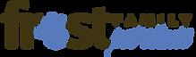 Frost Family Pet Clinic Logo