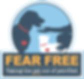 FearFree_Corp_RGB_small.jpg