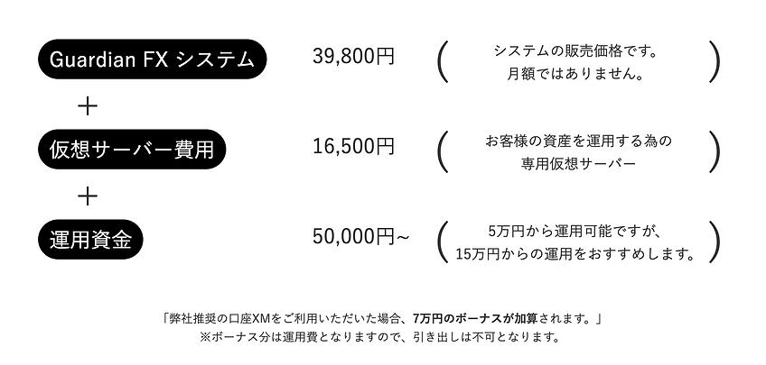 スクリーンショット 2021-03-26 14.20.47.png