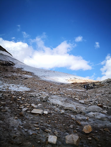 IMG_20180813_112647-gletscher.jpg
