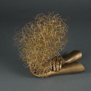 Artist of the Day | Chiharu Shiota