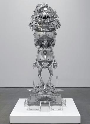 Artist of the Day | Takashi Murakami
