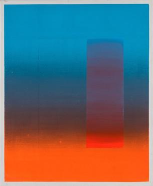 Artist of the Day | Tanya Goel