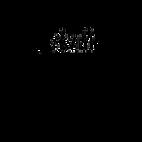Artville logo dark.png