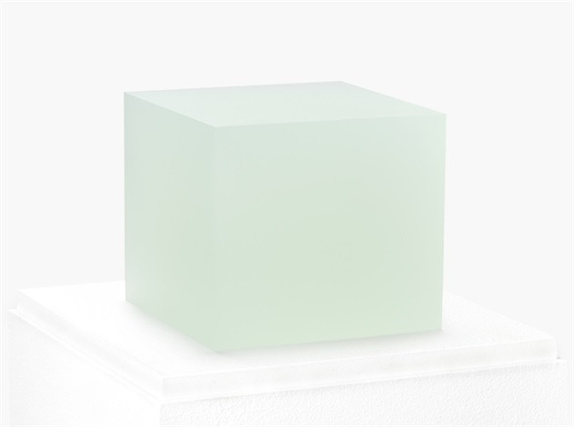 Peter Alexander - Flo Lime Box