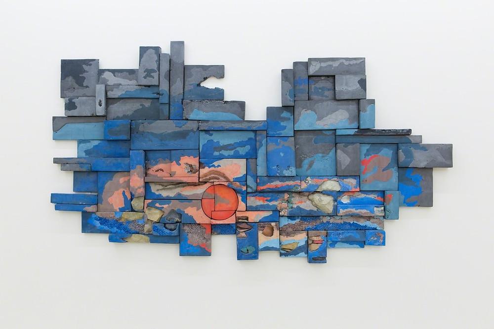 Sakshi Gupta - Untitled