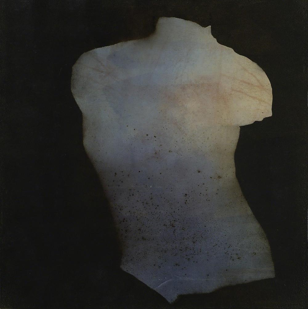 Eileen Senner - Untitled