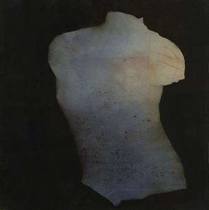 Artist of the Day | Eileen Senner