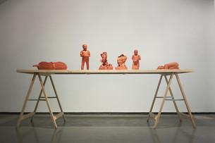 Artist of the Day | Mahesh Baliga