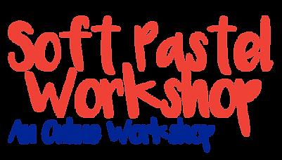 workshopTItle.png