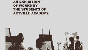 Treasured Reminiscence | Student Show 2019