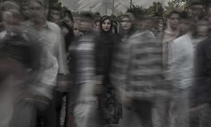 Artist of the Day | Shadi Ghadirian