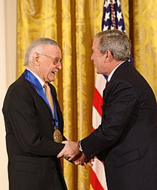 220px-President_George_W._Bush_congratul
