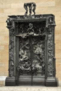 300px-Zürich_-_Kunsthaus_-_Rodin's_Hölle