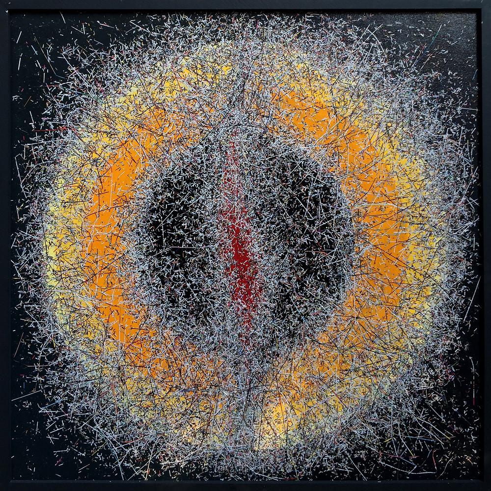 Ganesh Selvaraj - Seed