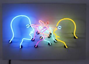 Artist of the Day | Bruce Nauman