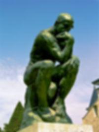 1024px-The_Thinker_Rodin-768x1024.jpg