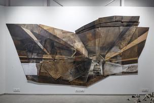 Artist of the Day | Julien Segard
