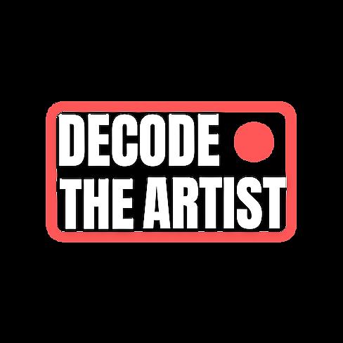 Decode logo.png