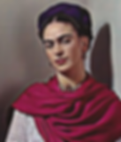 frida-photo-Recovered.png