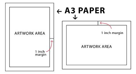 PaperSetup.png