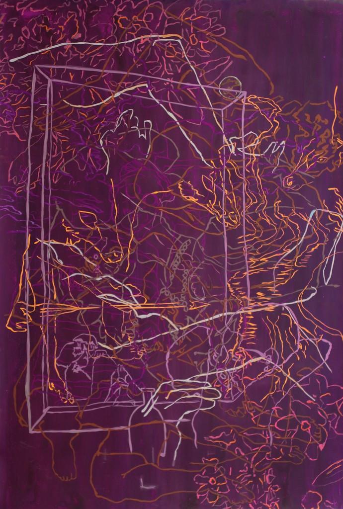 Ranu Mukherjee - we are multi-dimensional beings