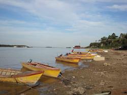 Nuestra Costa del Pescador
