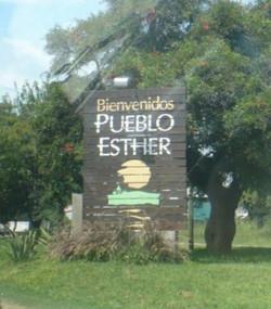 pueblo-esther