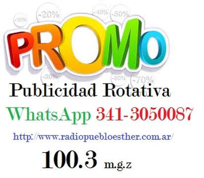 promocion_rotativa.jpg