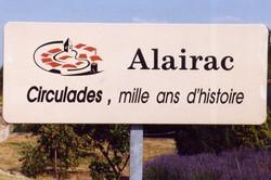 Alairac