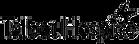 talbothspice_logo-black.png