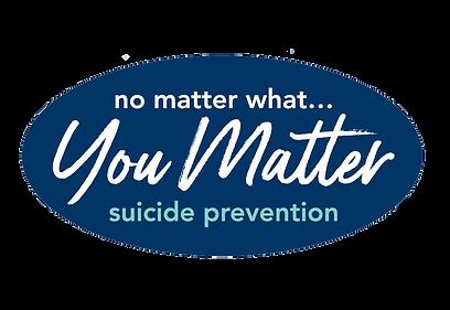 Final You Matter 2020 Logo.tif
