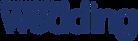 Wedding-Logo-ws.png