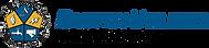 2917864-1-EU-Logo-Title-1.png