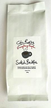 Scottish Breakfast Tea (Loose) 100g (Everyday People).