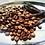 Thumbnail: 4PK Ground Coffee Blend Variety (4 x 150g)