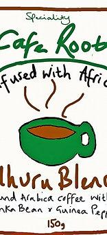Uhuru Blend