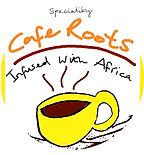 the best costa rica ethiopian & tanzania ground coffee cup UK