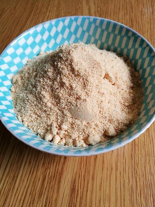 raw baobab powder UK