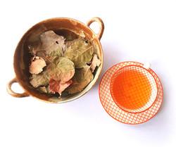 Kinkeliba Seh Haw Tea