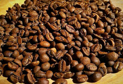 Rwanda Inzovu AA Coffee