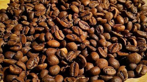 Rwanda Washed Inzovu AA Grade Coffee