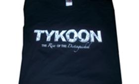 TYKOON T-Shirt