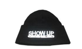 Show Up Films Hat