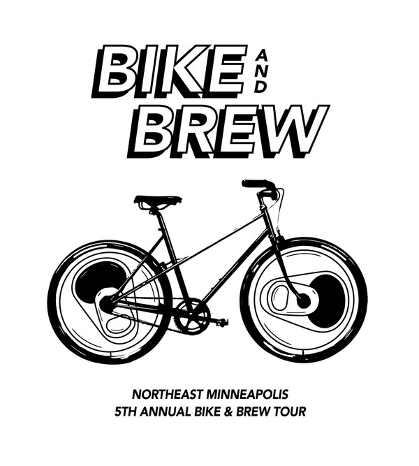 Bike & Brew 2019
