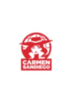 Carmen_SRC_104_pg16_Page_01.jpg