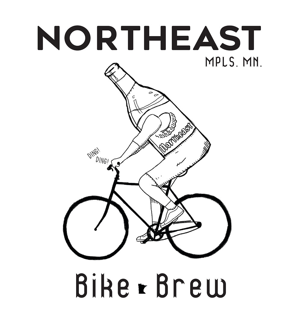 Bike & Brew 2018