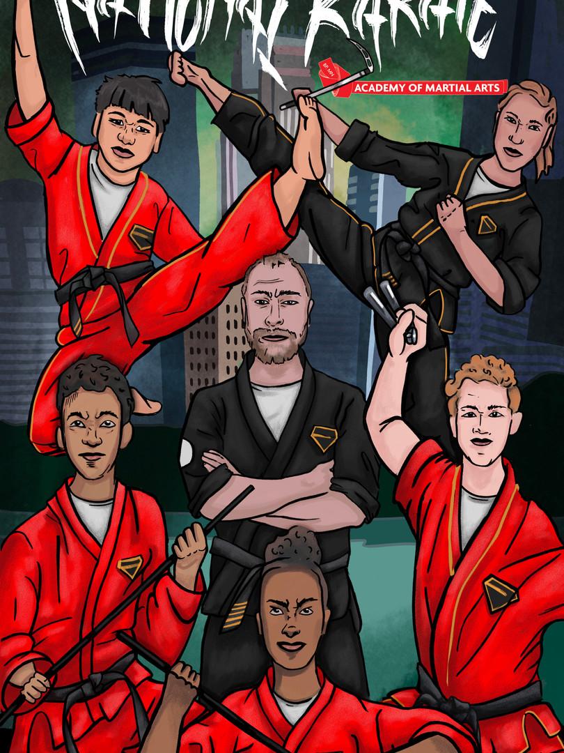 National Karate FNL.JPG