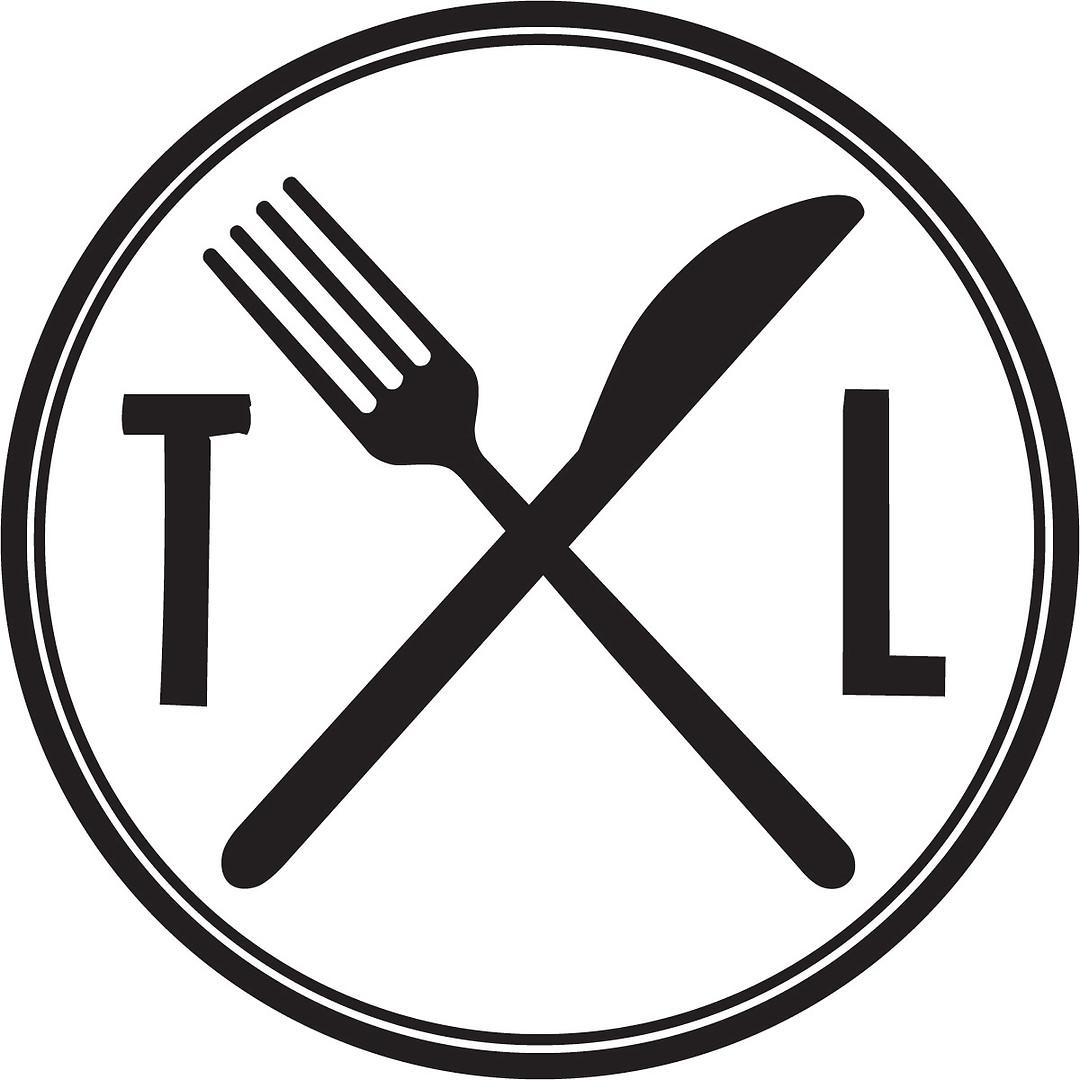 TL Identity Logo